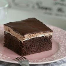 cikolati pasta